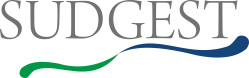 Sudgest Logo